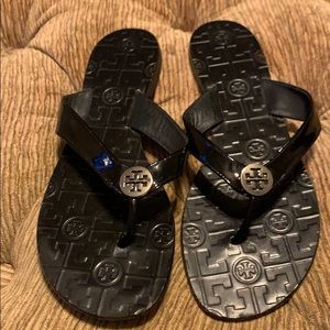 Tory Burch Thor's sandals